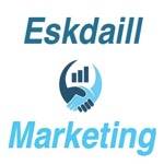Eskdaill Marketing